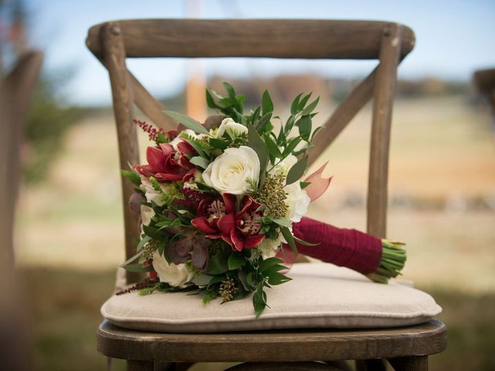 Tmx 1537196645 E061ff01dbd08e72 1537196644 F105f2873accb107 1537196643619 4 Screen Shot 2018 0 Essex, MA wedding venue