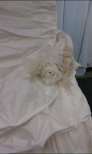 800x800 1430835430857 detail silk taffeta wedding gown