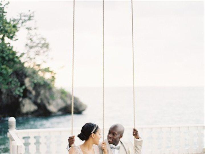 Tmx 1400006667813 Jamaicafilm016 Orange, Connecticut wedding dress