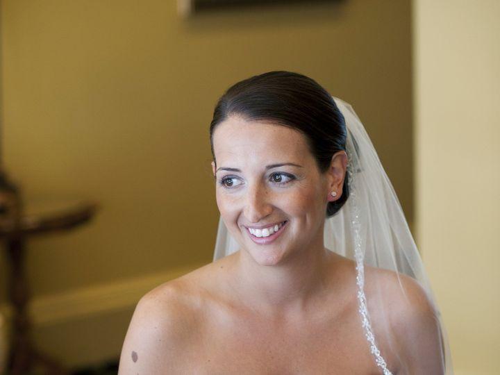 Tmx 1400006702300 Sara  Ben   005 Orange, Connecticut wedding dress