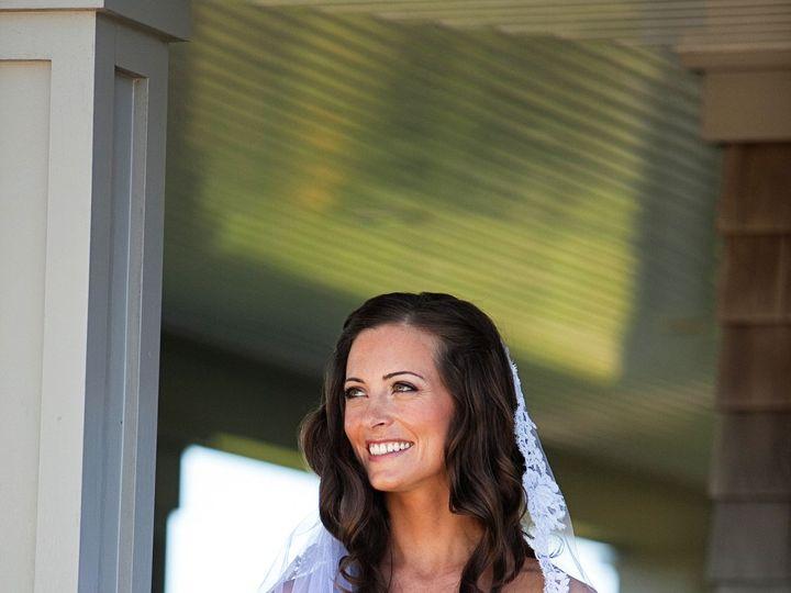 Tmx 1430834435025 Plotkinsaveryi0406 Orange, Connecticut wedding dress