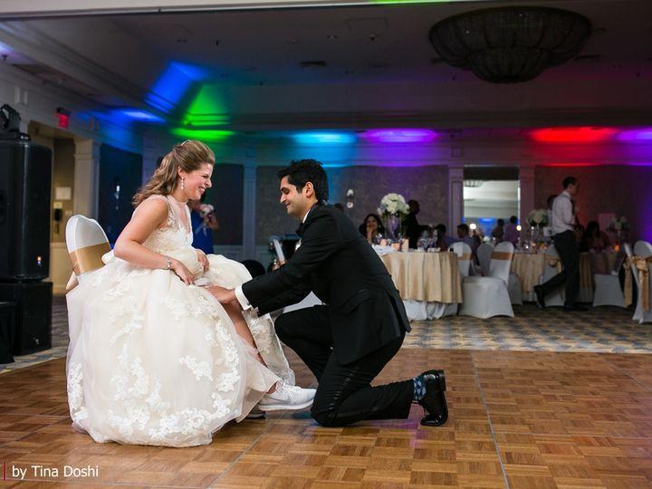 Tmx Hilton Hartford Ct Weddings 0103 51 82310 Orange, Connecticut wedding dress