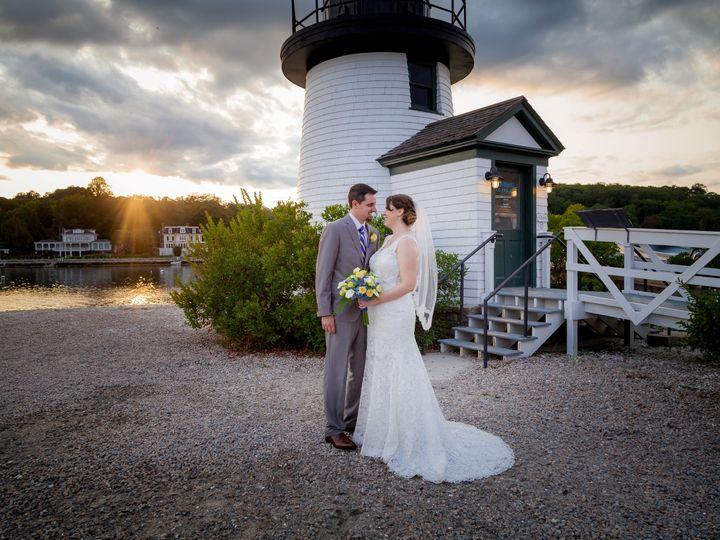 Tmx Img 8193 51 82310 Orange, Connecticut wedding dress