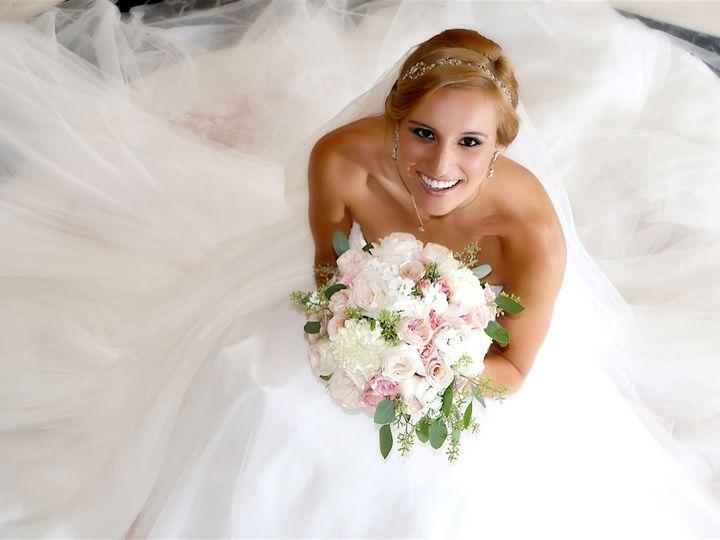 Tmx Merbride 51 82310 Orange, Connecticut wedding dress