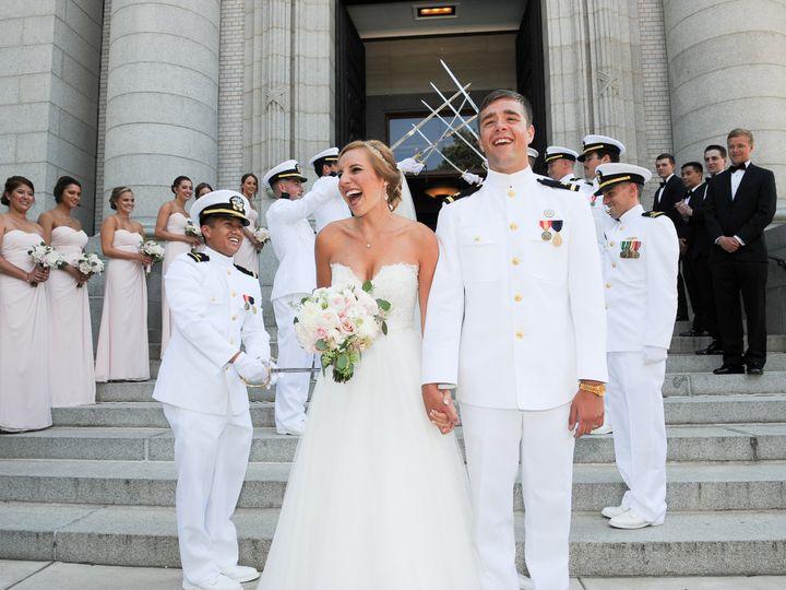 Tmx Merceremony 184 51 82310 Orange, Connecticut wedding dress