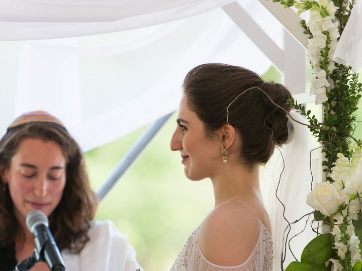 Tmx Rebeccajeremy Wedding 318 51 82310 Orange, Connecticut wedding dress