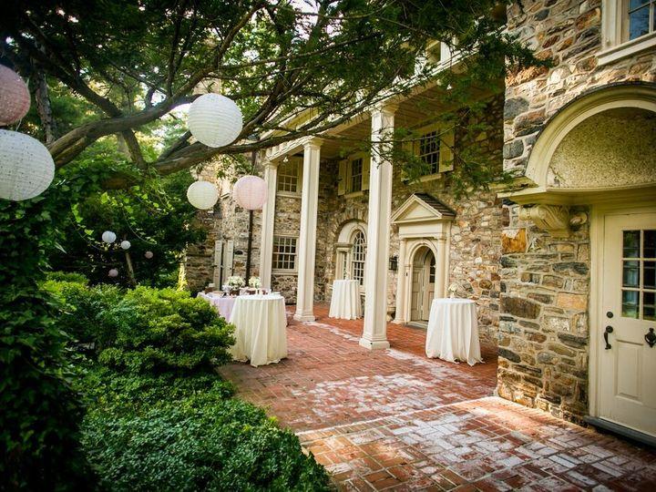Tmx 1444147248754 Pgtdl142q4ex3k96ajnllw7f6rerhhvehz3tyvn7tjienqgobx Wayne, Pennsylvania wedding venue