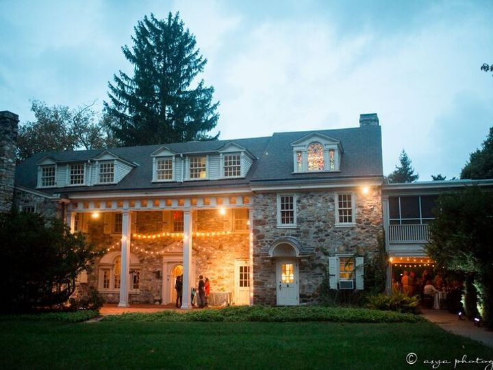 Tmx 1444762030518 Bolingbroke Party Wayne, Pennsylvania wedding venue