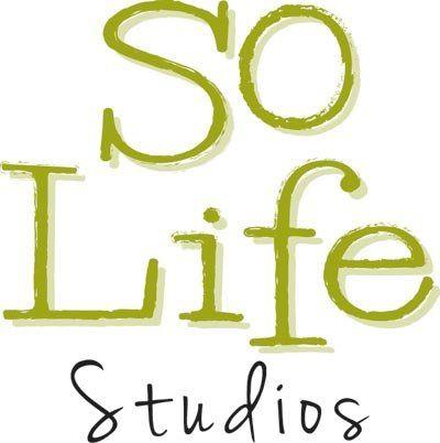So Life Studios