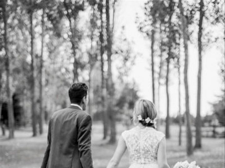 Tmx 1520039900 049f03b5eb528415 1520039899 Aa648248d4bc995a 1520039890303 22 Samantha Samuel M Fargo, ND wedding photography