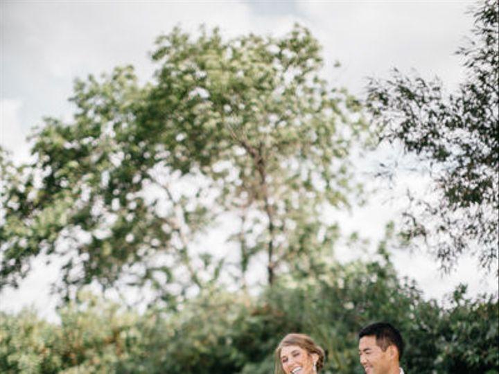 Tmx 1520039900 Bdee4adf233d989f 1520039899 A7f91c84662ad52f 1520039890305 23 WHITTENBURG  213  Fargo, ND wedding photography