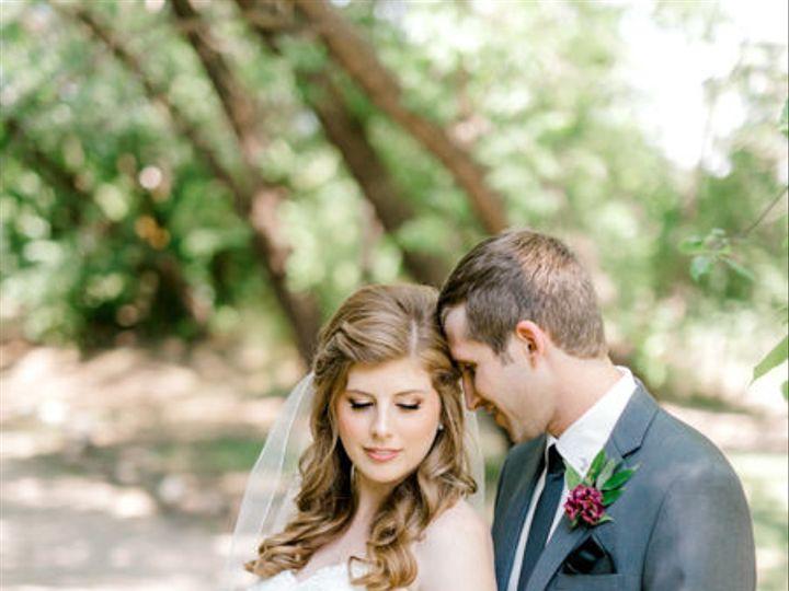 Tmx 1520040171 03174179cf435f74 1520040170 F7d7d5b648e4c5d2 1520040159461 45 Fargo Wedding Pho Fargo, ND wedding photography