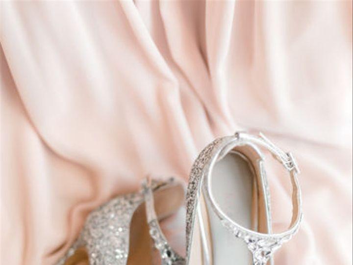 Tmx 1520040172 089d2055add092b0 1520040171 9bc7d1bf95db02ed 1520040159465 49 Fargo Wedding Pho Fargo, ND wedding photography