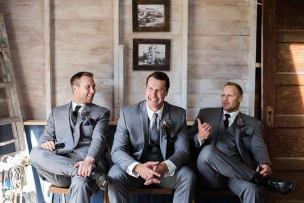 Tmx 1520040172 2a87600f13d0a714 1520040171 E57450eb776373a3 1520040159466 50 Fargo Wedding Pho Fargo, ND wedding photography