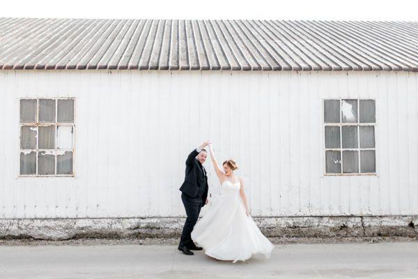 Tmx 1520040172 A08d35e28d54061f 1520040171 F1ddf931a64695fd 1520040159464 48 Fargo Wedding Pho Fargo, ND wedding photography
