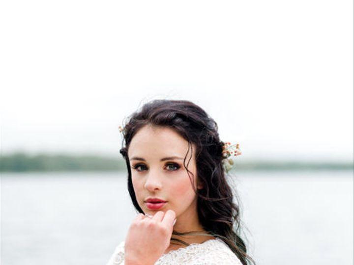 Tmx 1520040212 520e0cefe6c0b0ce 1520040163 805315e48ab26268 1520040159448 34 Fargo Wedding Pho Fargo, ND wedding photography