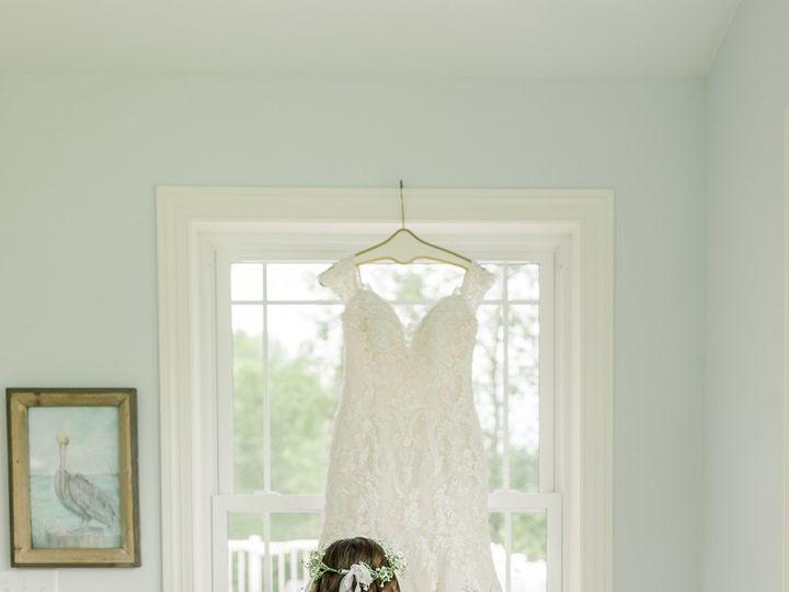 Tmx Feir Walker Previews Instagram 001 Of 017 51 933310 1564455571 Fargo, ND wedding photography