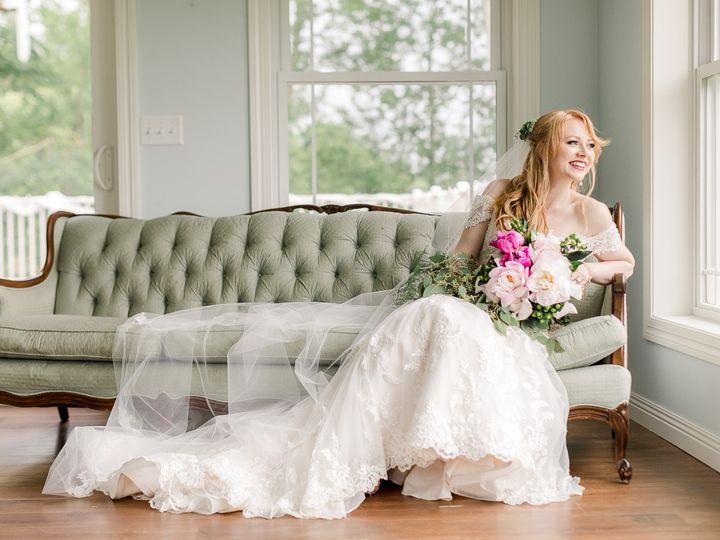 Tmx Feir Walker Previews Instagram 005 Of 017 51 933310 1564455571 Fargo, ND wedding photography