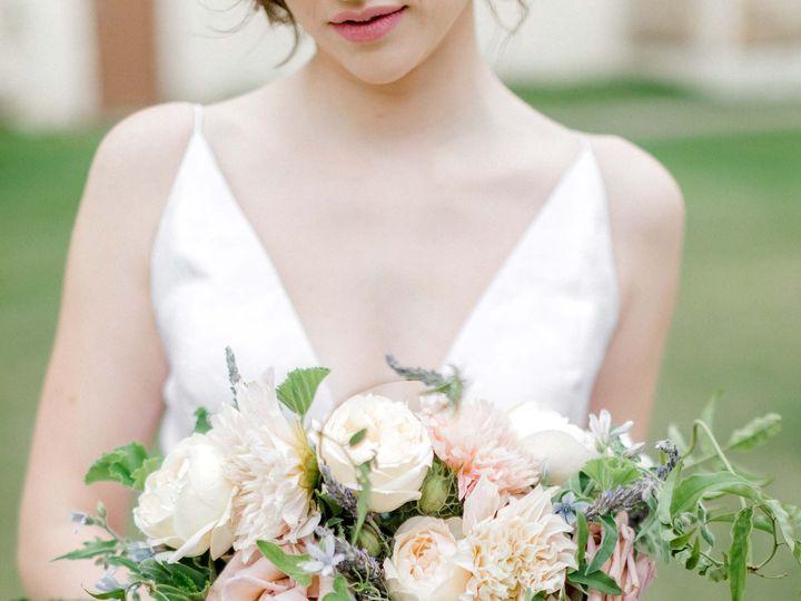 Tmx Kirkbride Fergus Falls Mn Wedding Photographer Two Birds Photography 51 933310 1564455575 Fargo, ND wedding photography