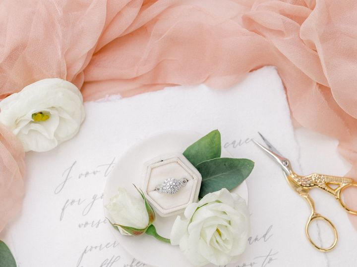 Tmx Spring Cherry Blossom Wedding Sanctuary Event Venue Fargo Two Birds Photography 002 Of 018 51 933310 1564455577 Fargo, ND wedding photography