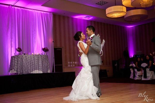 Anasazi Ballroom