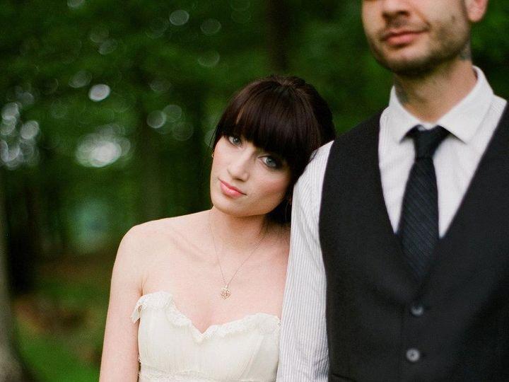 Tmx 1346347646963 323227101508939014016451249749921o Milford wedding beauty