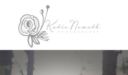 Katie Nemeth Photography 1