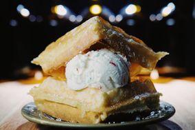 Boardwalk Waffles & Ice Cream