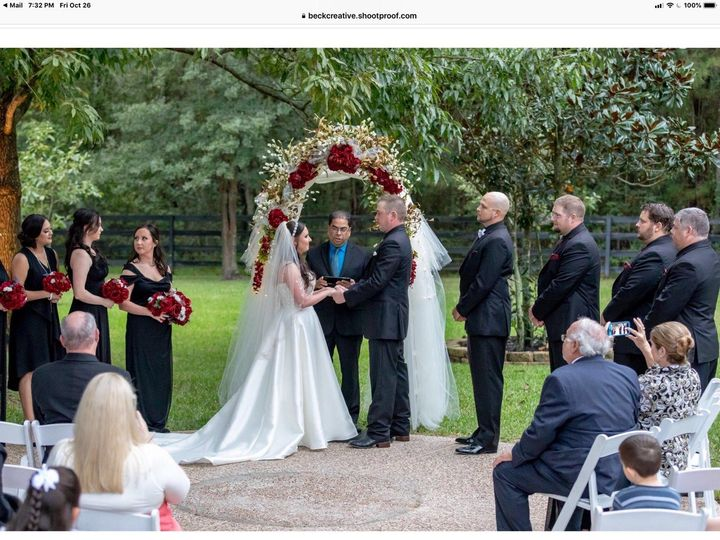 Tmx Img957247 51 1004310 158111474676631 Houston wedding officiant