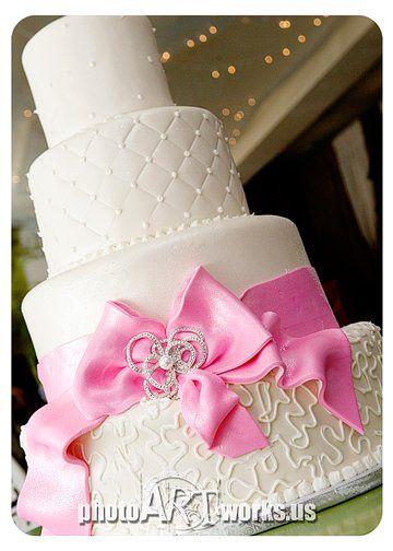 Tmx 1262728264768 0941 Titusville wedding cake