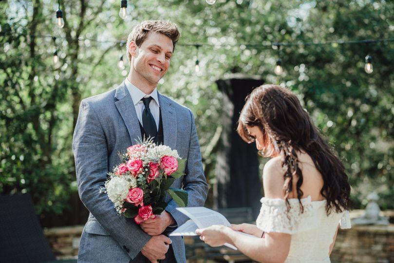 cqp elsiebree wedding 178 51 974310 158721968543045