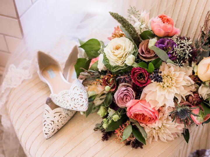 Tmx 20181103 Img 7862 51 974310 158042719250681 Mableton, GA wedding photography