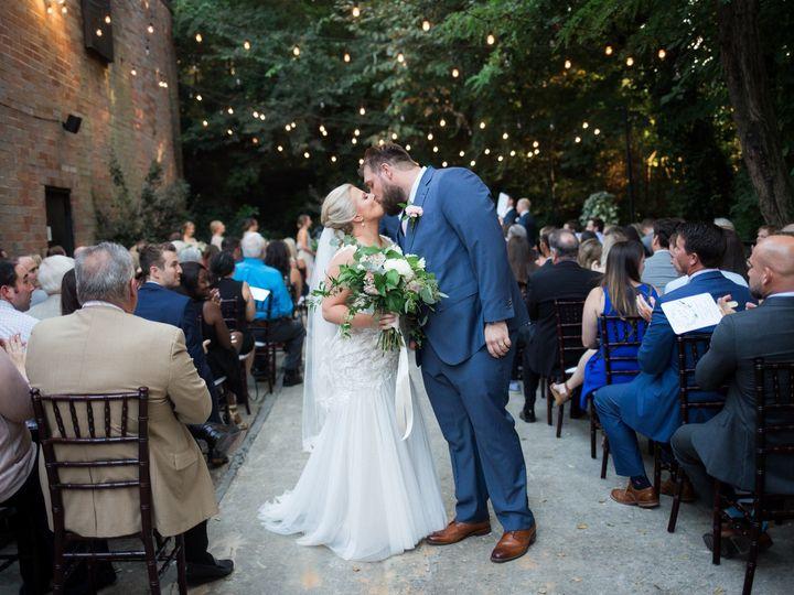 Tmx Ashley 101 51 974310 158042678811933 Mableton, GA wedding photography
