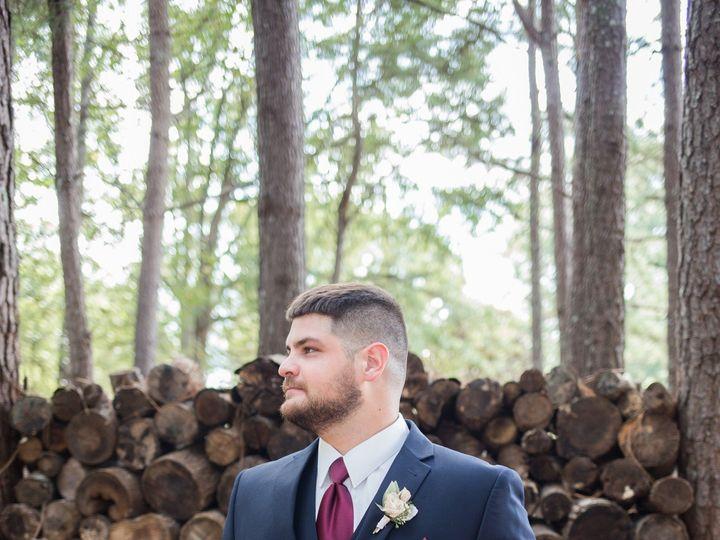 Tmx Barnoak 102 51 974310 158042679214586 Mableton, GA wedding photography