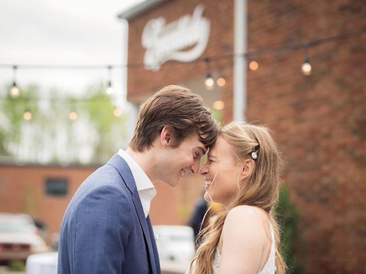 Tmx Christinequarte Final 003 51 974310 157939295836964 Mableton, GA wedding photography