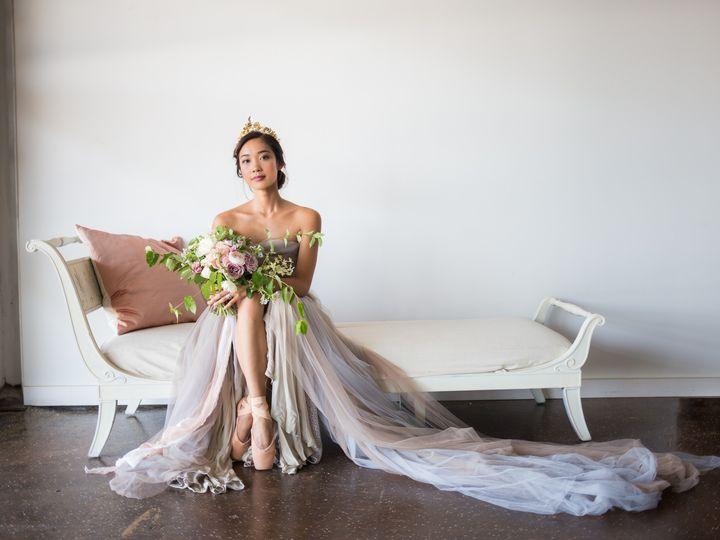 Tmx Christinequartephotography Degas 177 51 974310 158042680360812 Mableton, GA wedding photography