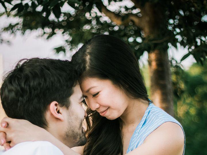 Tmx Couples 7679 51 974310 158042706688033 Mableton, GA wedding photography