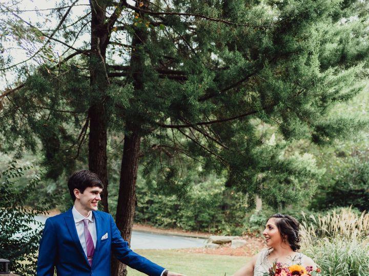 Tmx Cqp Abbycolin 0415 51 974310 157928747817810 Mableton, GA wedding photography