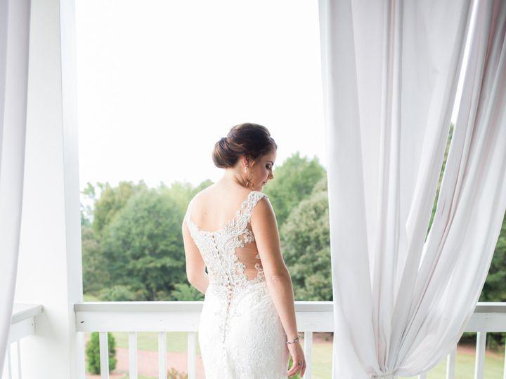 Tmx Cqp Bride Portrait 103 51 974310 158042681035668 Mableton, GA wedding photography