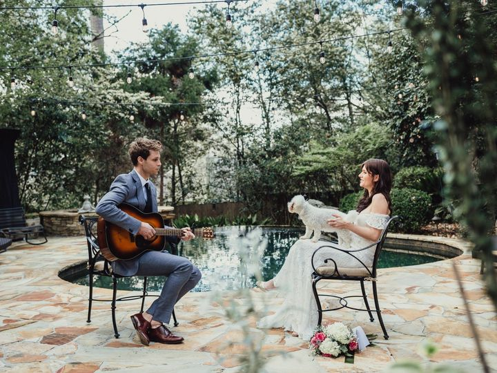 Tmx Cqp Elsiebree Wedding 203 51 974310 158721968653025 Mableton, GA wedding photography