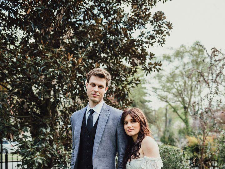 Tmx Cqp Elsiebree Wedding 283 51 974310 158721968659202 Mableton, GA wedding photography