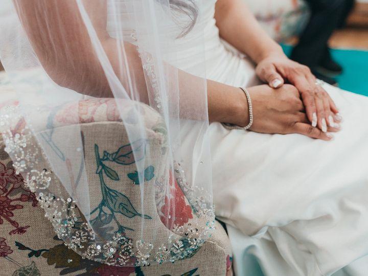 Tmx Cqp Katjared 114 51 974310 158441522146880 Mableton, GA wedding photography
