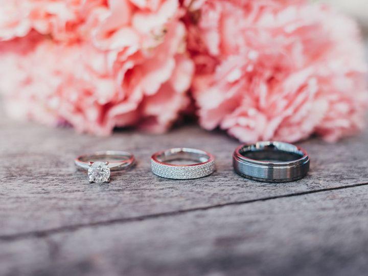 Tmx Cqp Katjared 121 51 974310 158441522094390 Mableton, GA wedding photography