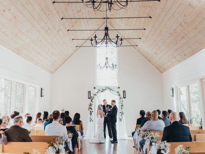 Tmx Cqp Katjared 249 51 974310 158441522199085 Mableton, GA wedding photography