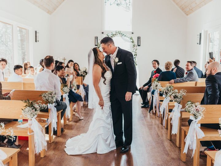 Tmx Cqp Katjared 278 51 974310 158441522346628 Mableton, GA wedding photography