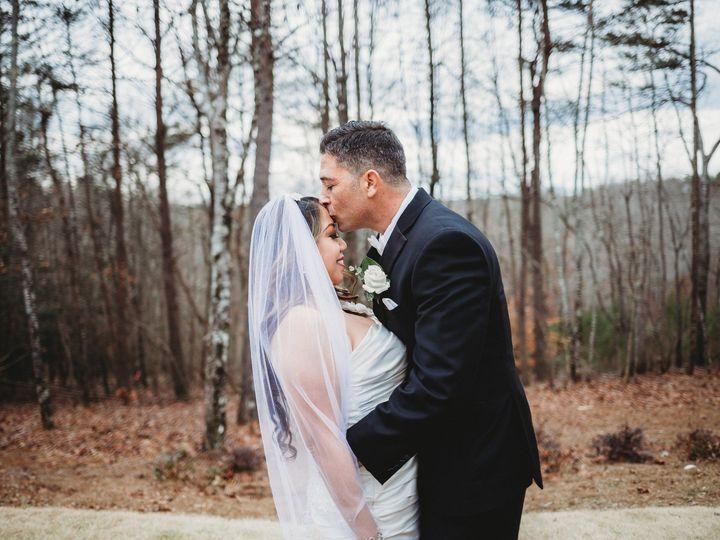 Tmx Cqp Katjared 466 51 974310 158441522429313 Mableton, GA wedding photography