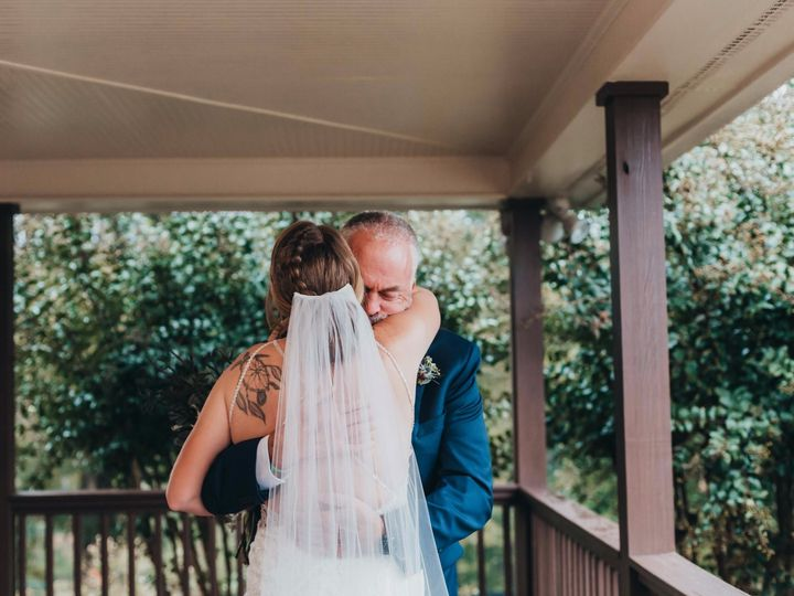Tmx Cqp Tori Cody 1910 1121 51 974310 157928758112212 Mableton, GA wedding photography