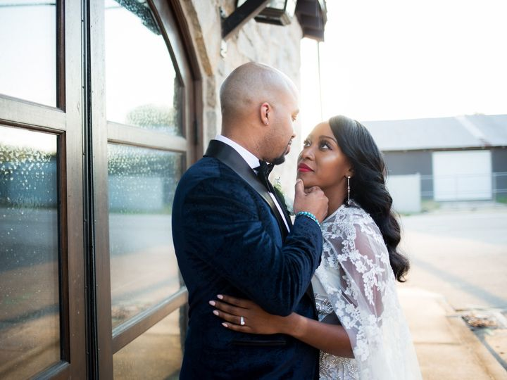 Tmx Cqp Wedding Couple Sunset 100 51 974310 158042682972580 Mableton, GA wedding photography
