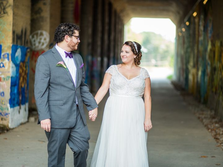 Tmx Cqp Wedding Mondaynight 101 51 974310 158042685762672 Mableton, GA wedding photography