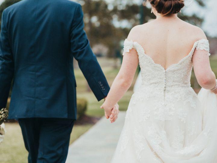 Tmx Img 2774 51 974310 158042720758914 Mableton, GA wedding photography